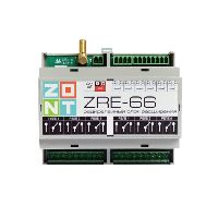 ZONT ZRE-66